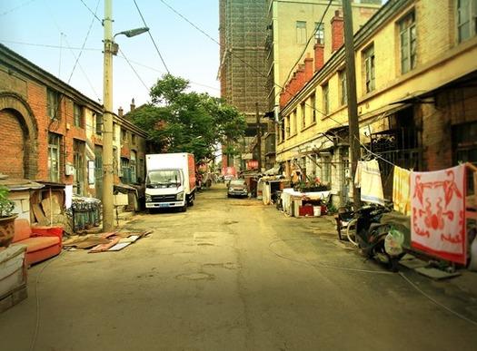 東関街 (31)
