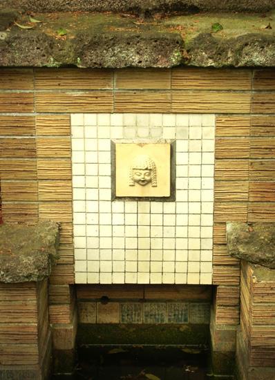 九州大学箱崎キャンパス_構成見本園1935 (4)