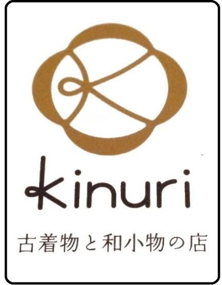 kinuri1