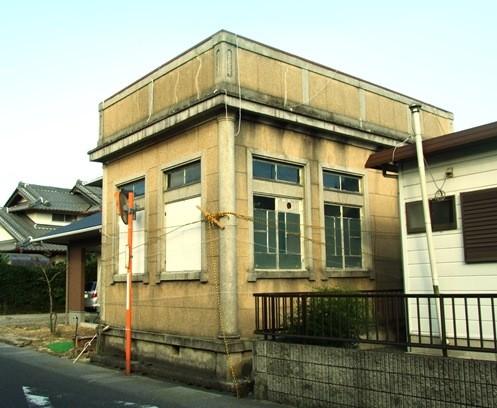 滋賀県甲賀市周辺 (1)