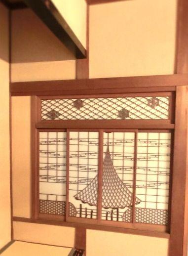 別所温泉花屋 (10)