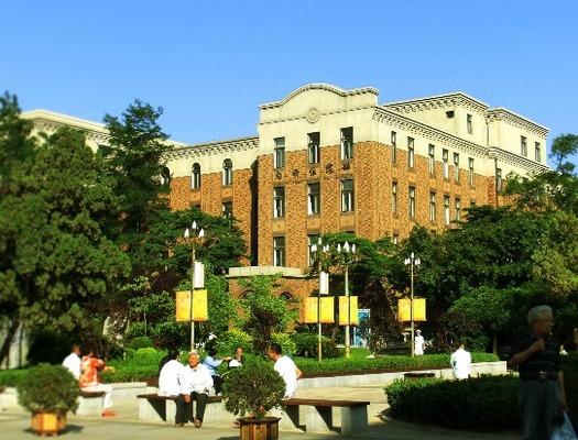 大連医院 (12)
