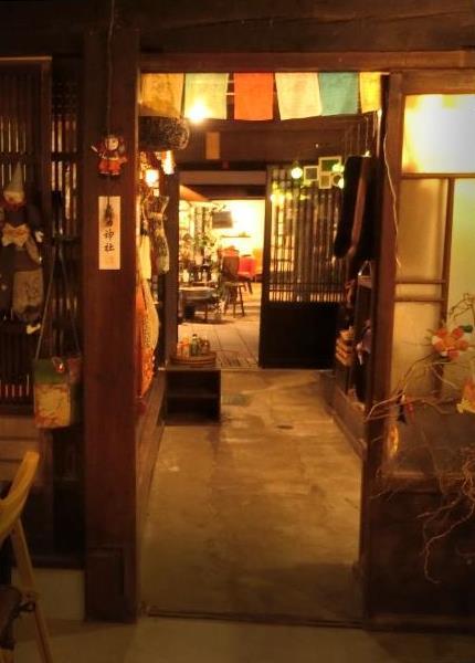 柳町祭り_夜の花園商店 (12)
