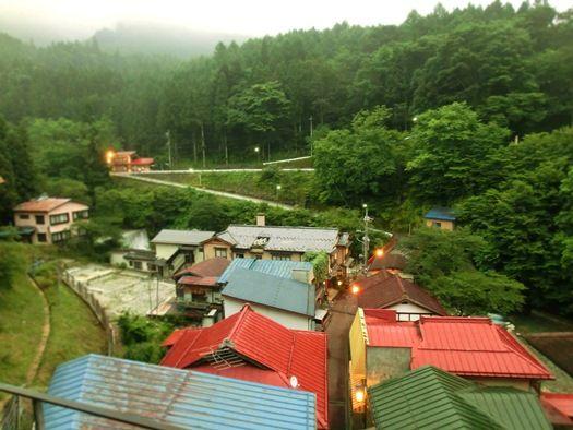201207四万温泉 (2)