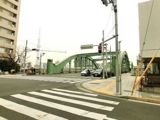 厩橋 (2)