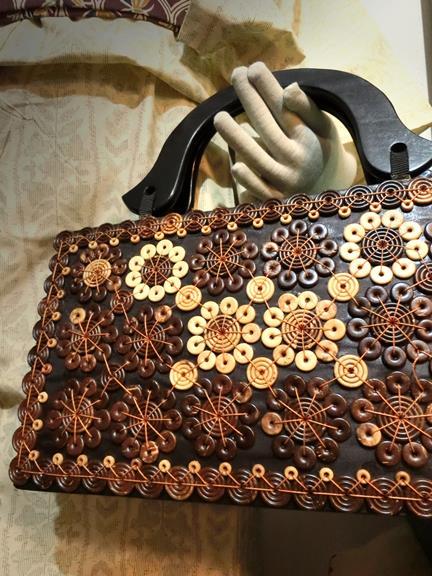 ヱヰ子のハンドメイドバッグなど (2)