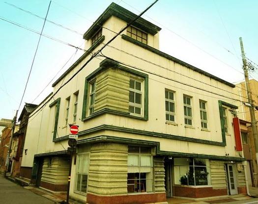 金沢市尾張町1-8-1_旧村松商店 (2)