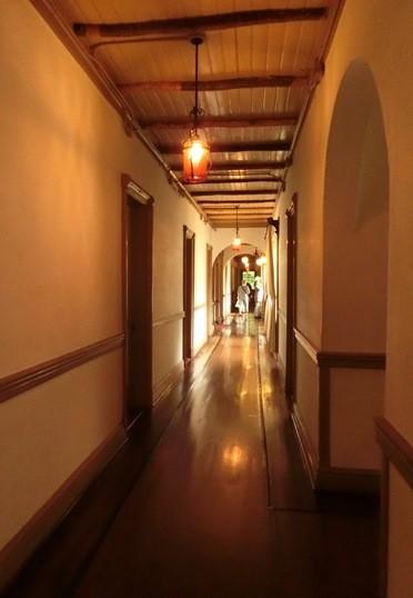 旧三笠ホテル (20)