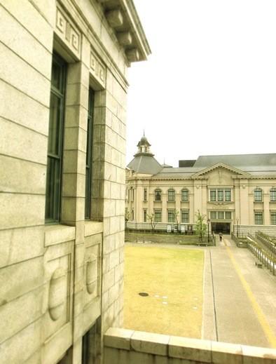 新潟市中央区柳島町2−10_第四銀行住吉町支店 (19)