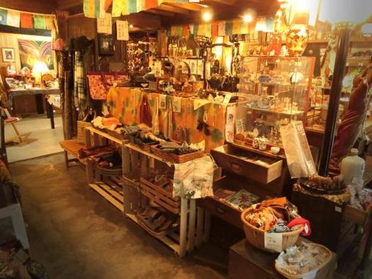 201611花園商店柳町店 (1)