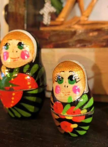 花園商店_マトリョーシカ (6)