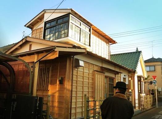 小平新文化住宅 (3)
