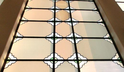 201309蒲郡クラシックホテルC5