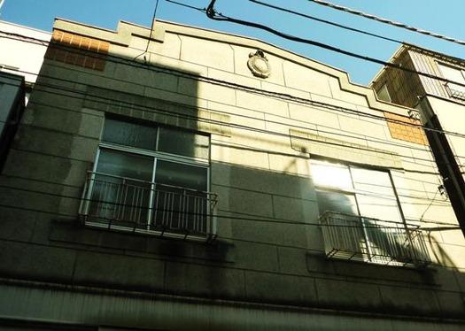 東京都中央区築地6-8-6_中央築地六郵便局 (3)