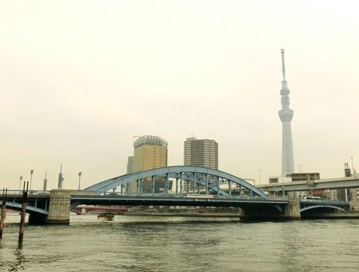 駒形橋 (2)