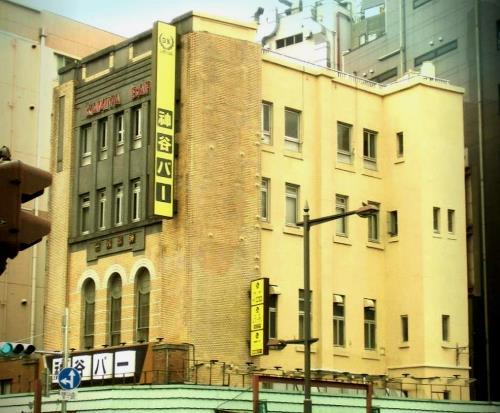 台東区浅草1_神谷バー (1)