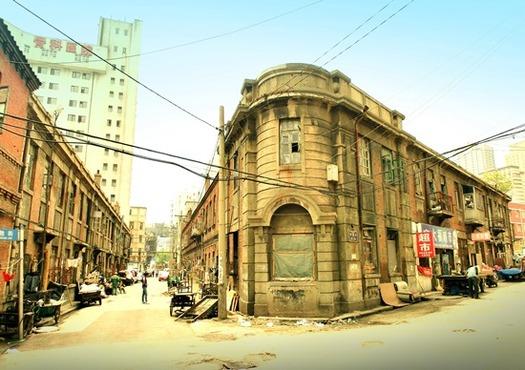 東関街 (15)