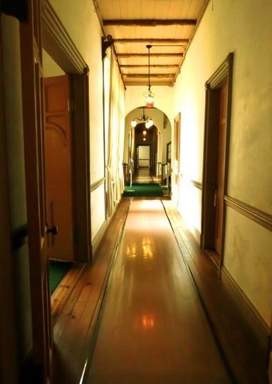 旧三笠ホテル (9)