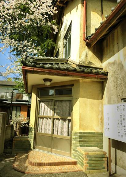 長野県上田市_大谷医院 (11)