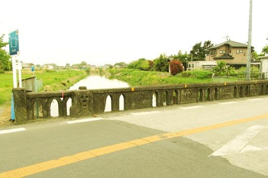 行田市_斎条堰大和橋 (7)