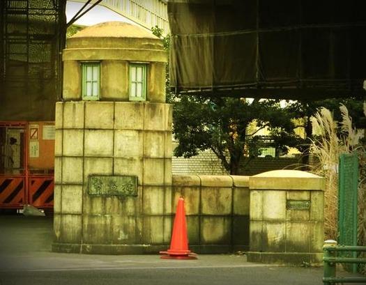 東京都千代田区中央区_常盤橋 (1)