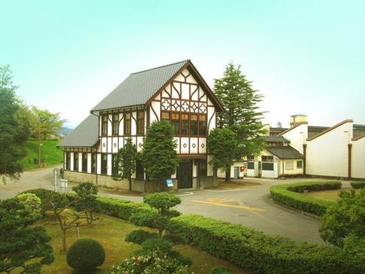 富山県南砺市山見2000_東洋紡績井波工場 (8)