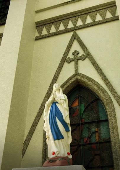 長崎市伊王島町_馬込教会 (12)