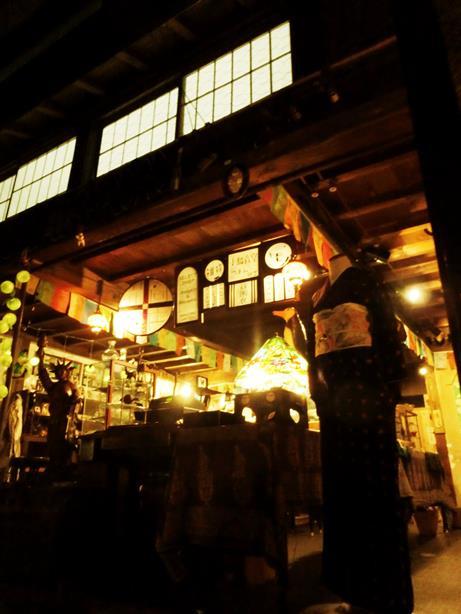 柳町祭り_夜の花園商店 (15)