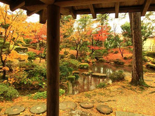 飯塚邸 (9)