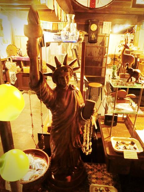 柳町祭り_夜の花園商店 (16)