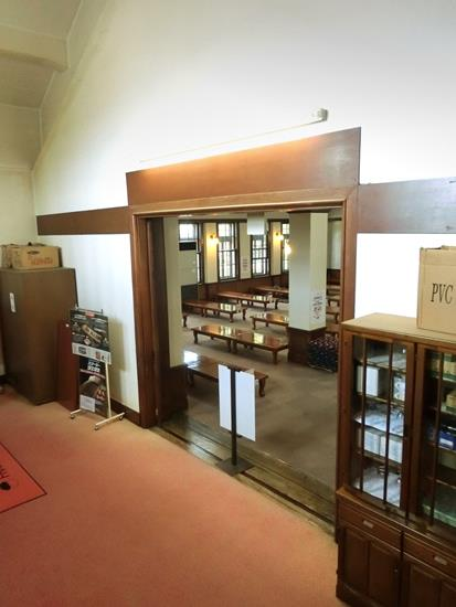 諏訪市_片倉館_浴場棟屋上 (1)
