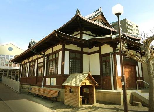上田聖ミカエル及諸天使教会_S7 (7)