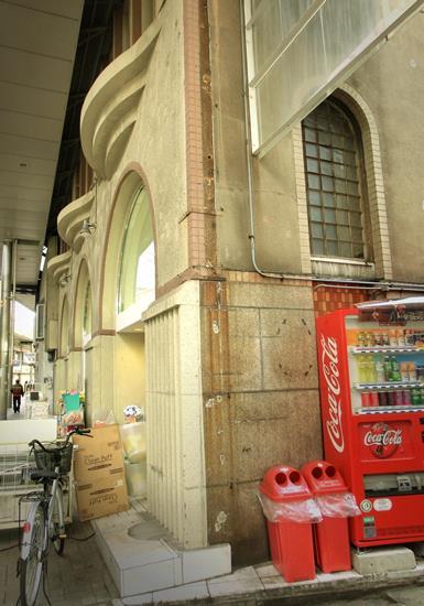 神戸市中央区元町通6-5-8_松尾ビル (3)