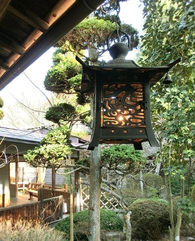 別所温泉花屋 (9)