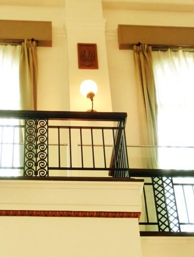新潟市中央区柳島町2−10_第四銀行住吉町支店 (7)