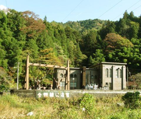 201111妻籠 (2)