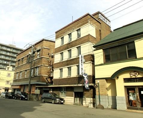 小樽市住吉町_斎田産業 (6)