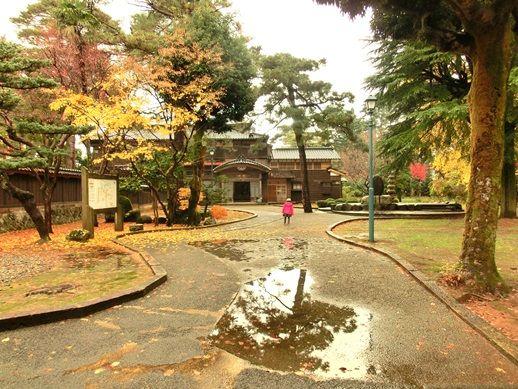 飯塚邸 (14)