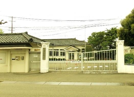 新潟市東区東新町6-50_日東紡績 (1)