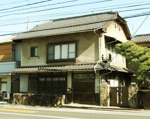 福山市松永町4丁目_はきもの博物館付近 (3)