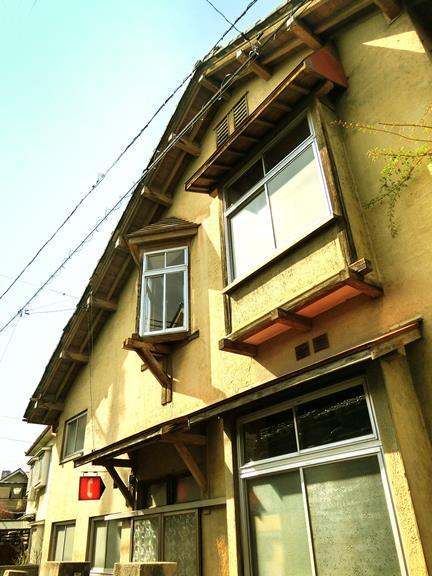 長野県上田市_大谷医院 (3)