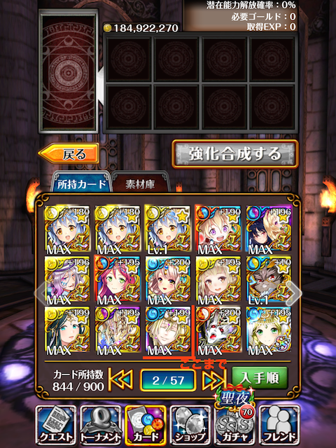 IMG_7310