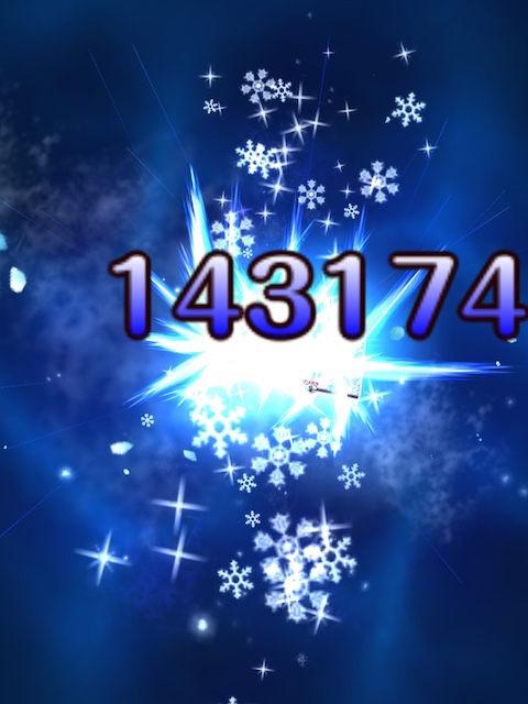thumb_IMG_2992_1024