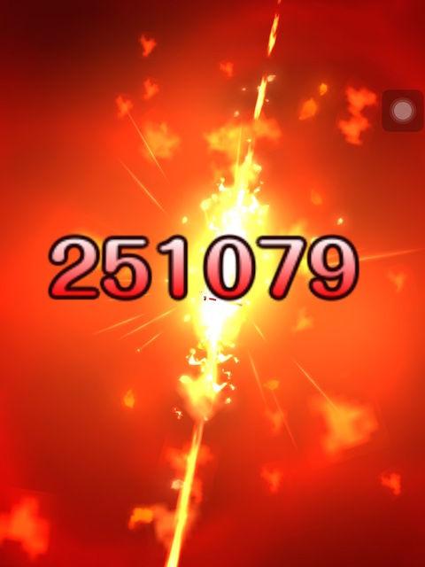 thumb_IMG_3999_1024