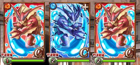 tournament-4th-douchu-5