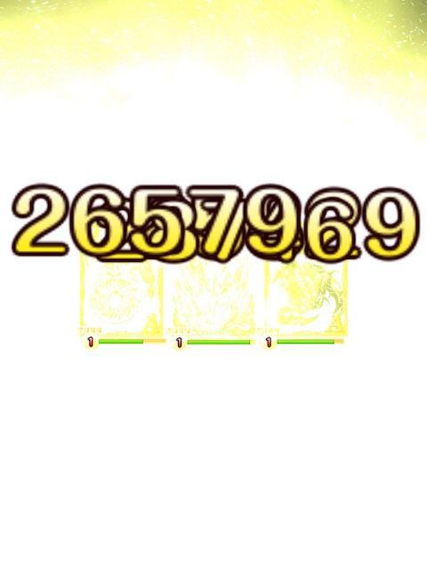 thumb_IMG_4978_1024