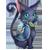 黒猫ブーム | 魔法使いと黒猫のウィズまとめ