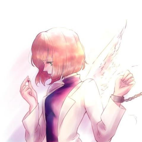 【名探偵コナン】灰原哀の二次エロ画像 100枚-048