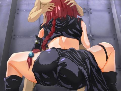 【To LOVEる】黒咲芽亜の二次エロ画像 60枚-052