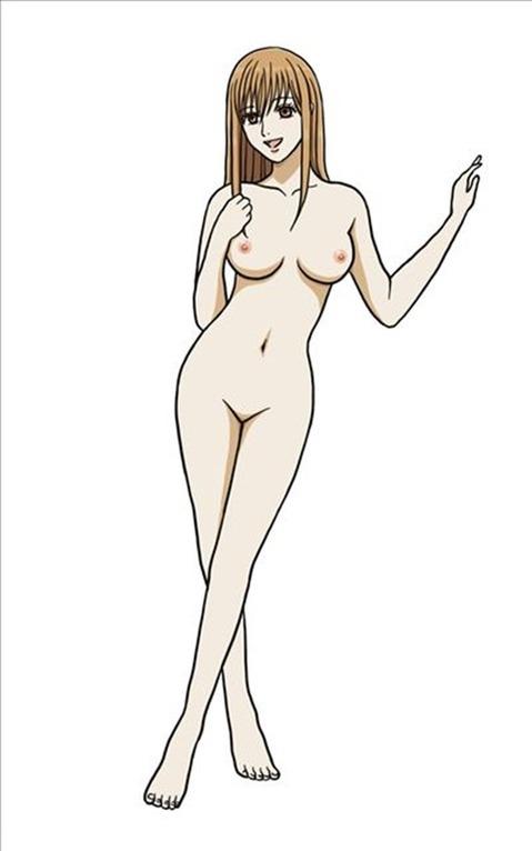 【ちはやふる】綾瀬 千早の二次エロ画像 46枚28